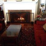 Photo de The Mimslyn Inn