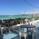 Foto de La Playita Restaurant & Bar