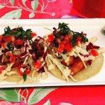 Photo of La Tamalera Haute Cuisine de Rue Mexicaine