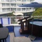 Photo de Club Hotel Eilat