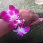 Foto di Royal Kona Resort Luau
