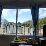 Photo of Kiln Park Holiday Centre - Haven