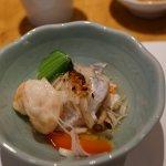 Photo of Sushi Hyo