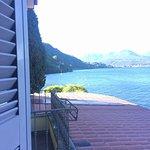 Photo of Hotel Camin Colmegna