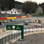 Photo de Circuit de Spa Francorchamps