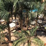 Photo de Royal Beach by Isrotel Exclusive Collection