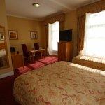 Foto de Gullane's Hotel & Conference Centre