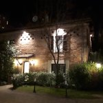 Photo of Savoia Hotel Country House