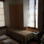 Photo of Hotel Genesio