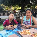 Foto de Pizzas Petra