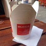 Bocca Foto