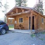 Foto de Togwotee Mountain Lodge