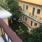 Caribe Hotel Foto
