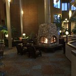 Photo de The Academy Hotel Colorado Springs