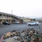 Photo de Days Inn Ukiah