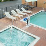 Foto di Quality Inn & Suites Oceanside