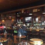 Billede af The Vintage Tavern