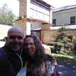 Photo of A Casa de Manas