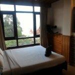 Kapil Hotel Foto