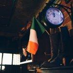 Irish Pub u Szewca
