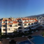 Photo of Apartamentos HG Cristian Sur