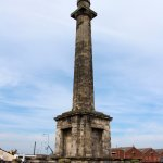 Nelson's Monument, Great Yarmouth