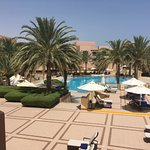 Photo of Shangri La Barr Al Jissah Resort & Spa-Al Husn