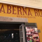 Photo of Taberna Ruel