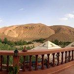 Photo de Maison D'hôtes Restaurant Chez L'Habitant Amazigh