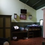 Photo of The Rhino Residency Resort