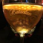 Foto di Bataclan, Restaurant, Pizza & Music