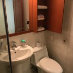 Incheon Airport Guesthouse Εικόνα