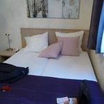 Photo of Hotel de Keizerskroon