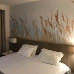 Foto di Holiday Inn Calais - Coquelles