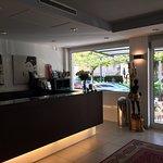 Photo of Hotel Benaco
