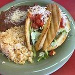 Taqueria Mexicana Mi Tierra