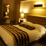 Photo of Art Mainalon Hotel