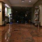 Photo de Caesar Business Manaus