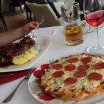 Restaurante Topogigio Foto