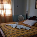 Foto de Venus Hotel