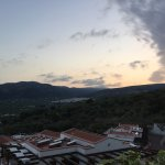 Photo of Hotel Residence Il Porto