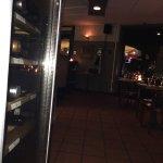 Restaurant Co-ma Foto