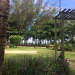 塔利沙度假村照片