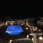 Photo of Aethrio Hotel