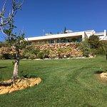 Photo of Vila Valverde - Design & Country Hotel