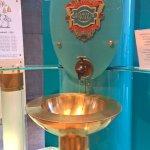 4711 Kölnisch Wasser Foto