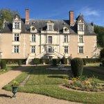 Photo de Chateau de Noizay