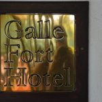 Photo of Galle Fort Hotel