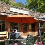 Indian Gardens Cafe & Market Foto