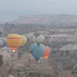 Photo of THK Balon